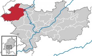 Fachgerechte Schädlingsbekämpfung in Butzbach